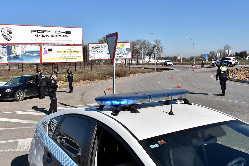 CONTROLES POLICIA LOCAL 3