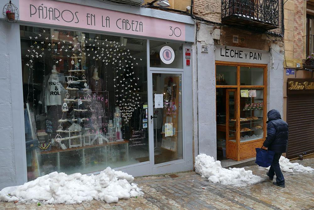 Comercio_calle_Tornerias