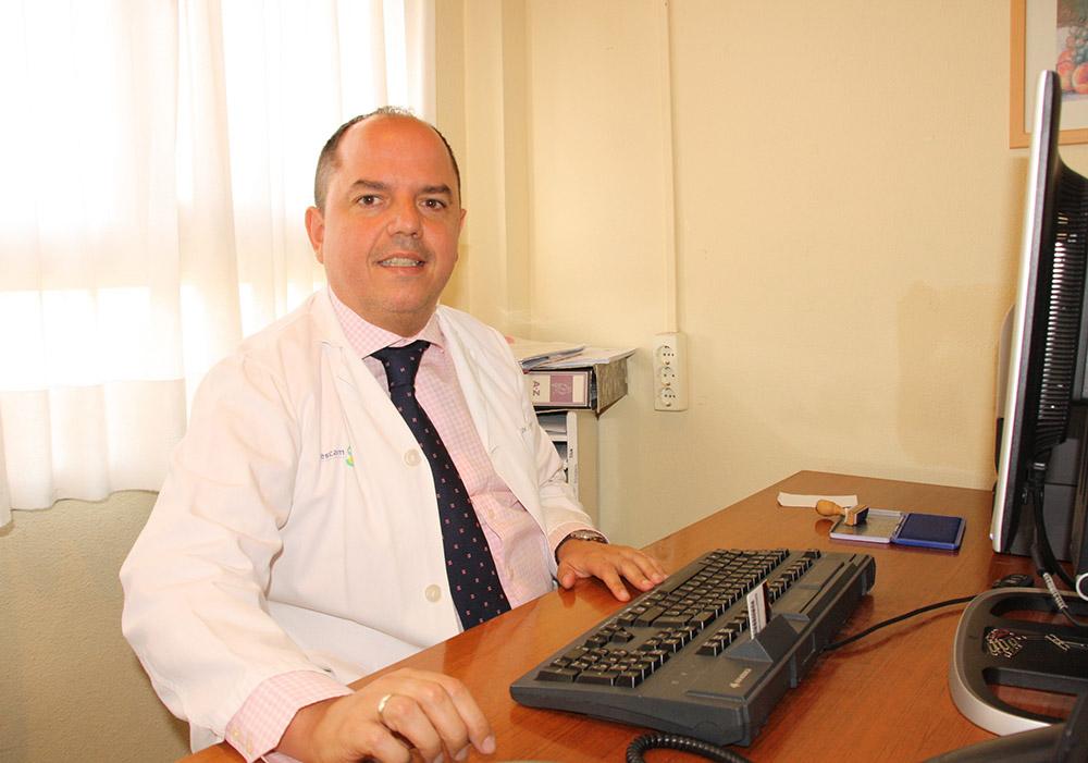 DR. ANTONIO MORENO (ALERGIA)