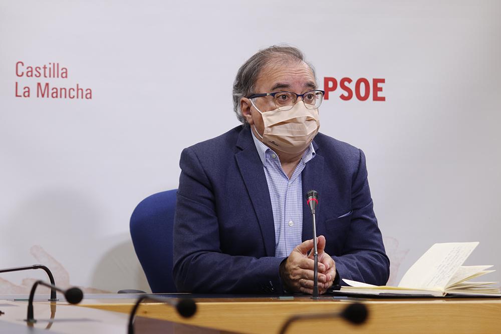 Fernando Mora_04012021