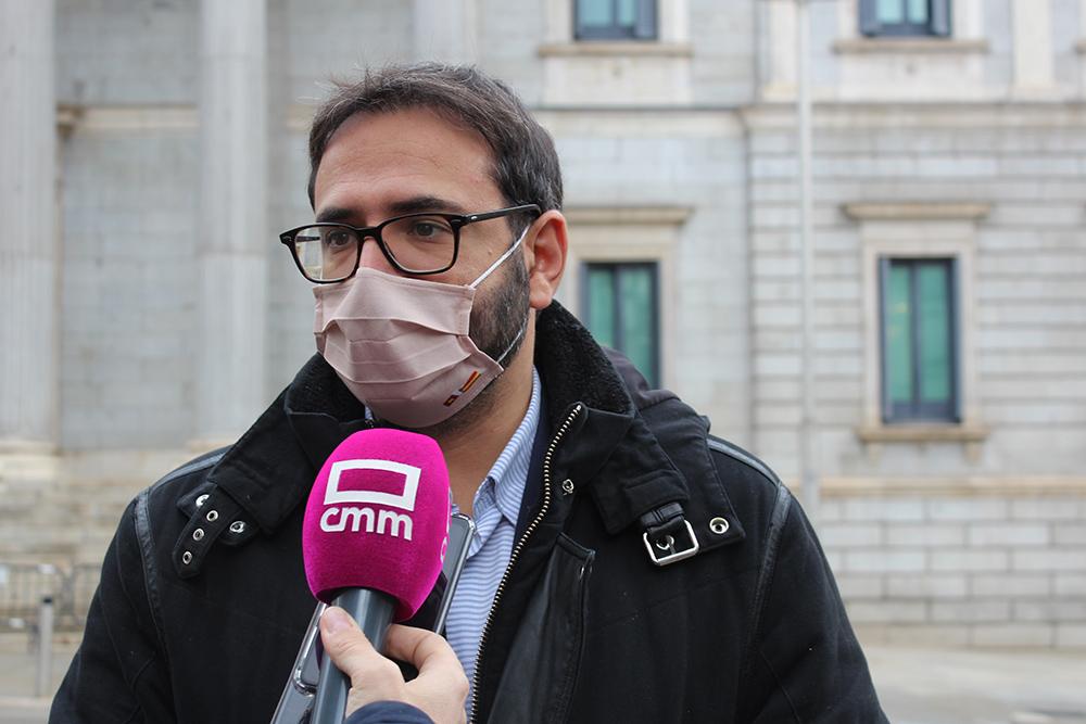 Sergio Gutiérrez_