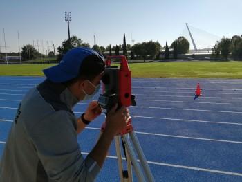 Talavera pista atletismo1