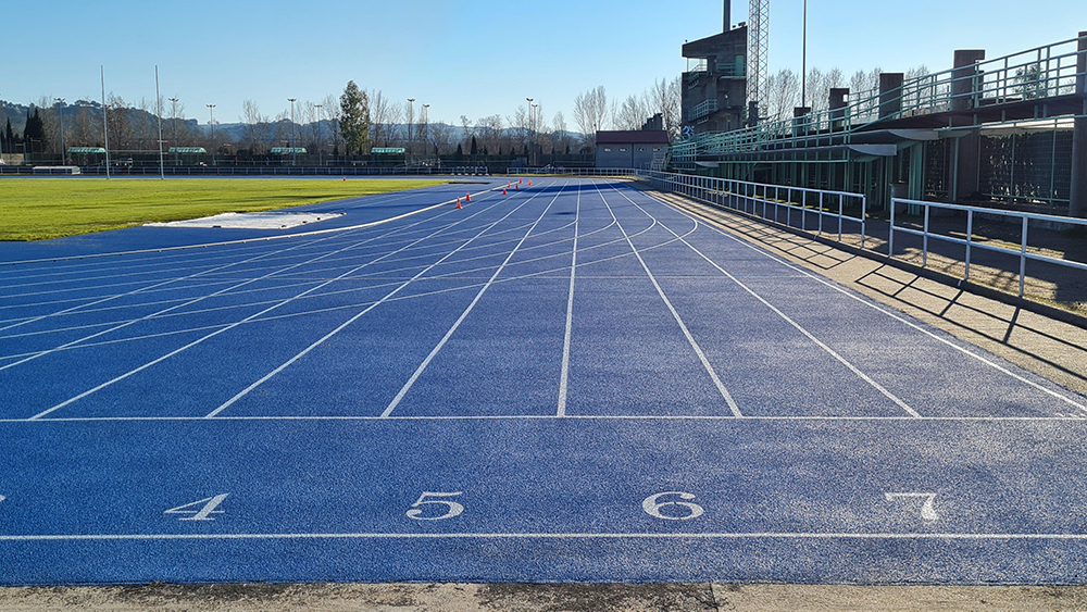 Talavera pista atletismo2