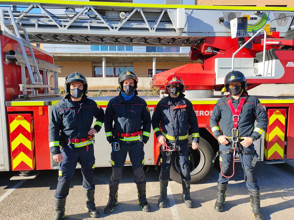 bomberos hospital4