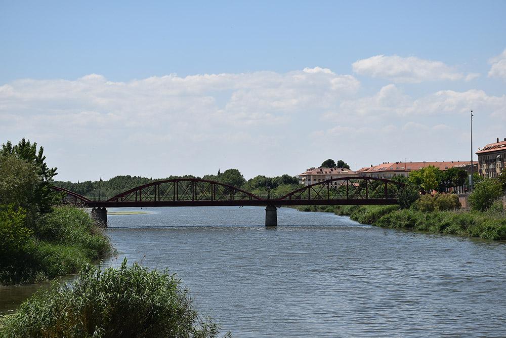 foto proyecto Libera río Tajo1