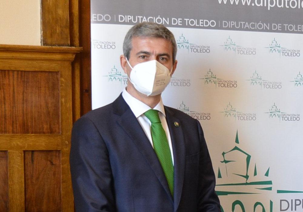 Álvaro Gutiérrez rp 2