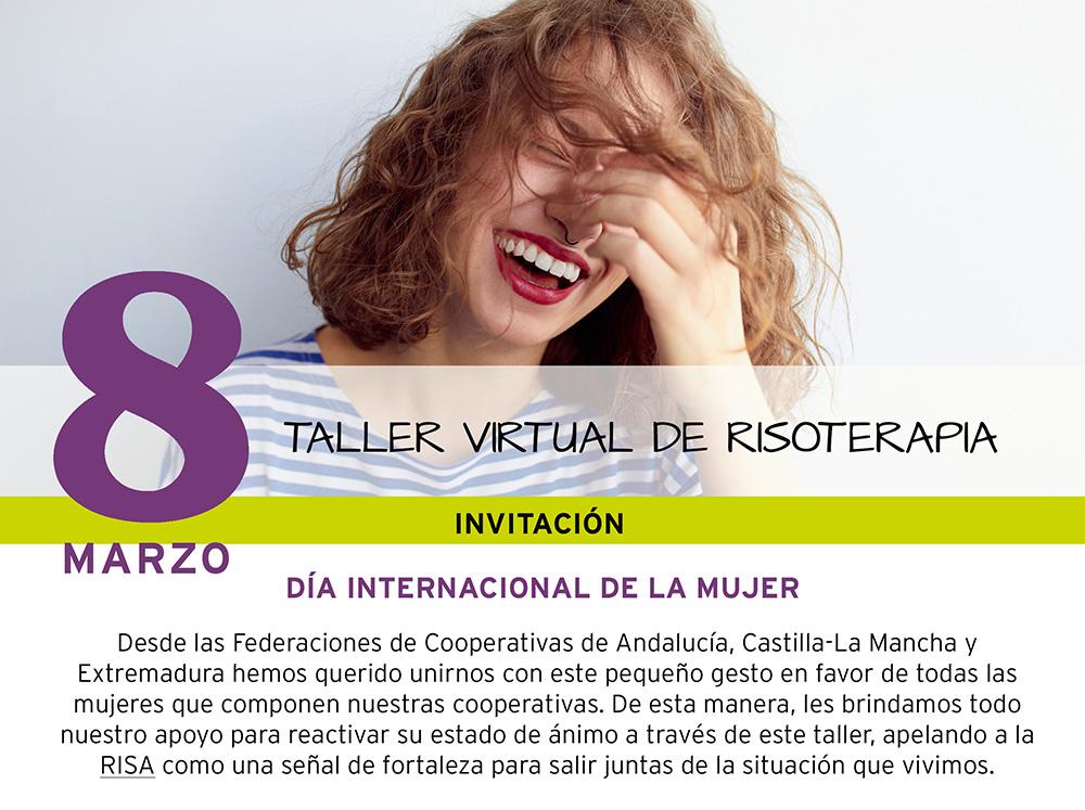 1 Programa_Taller virtual 8M