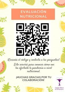 COFToledo_QR_Nutricion1