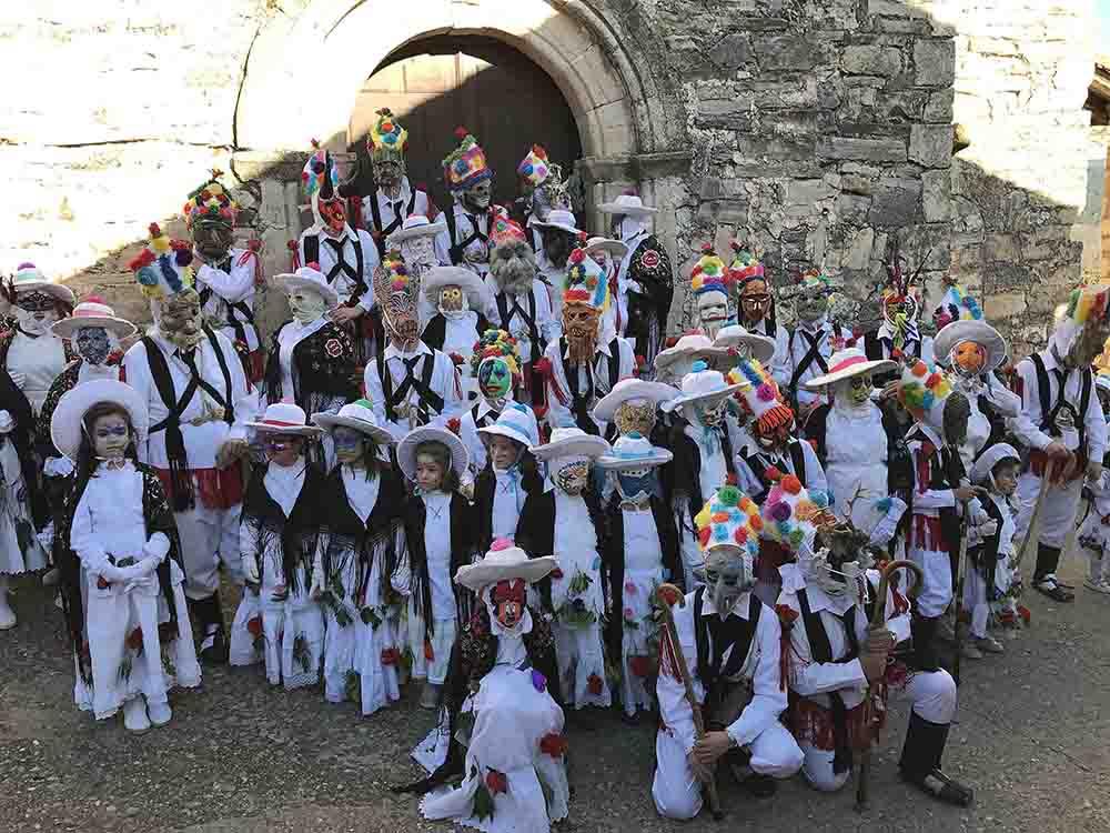 Carnaval Almiruete 2019 (1)
