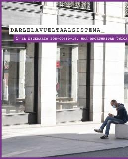 Informe-economico-Darle-la-vuelta-al-sistema-6