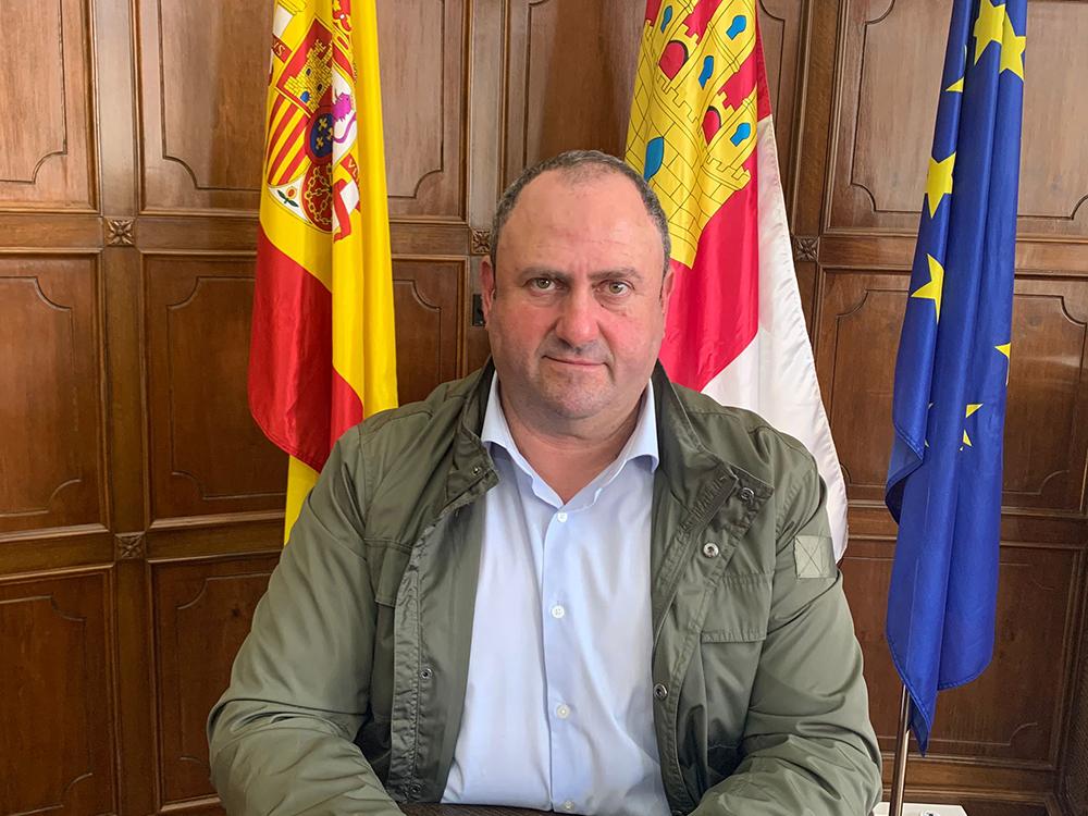 Julián Martínez_01022021_2