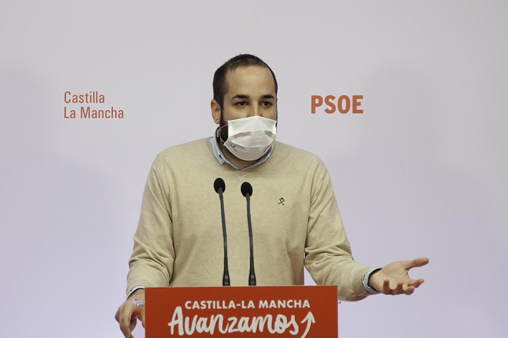 Miguel González_05022021_2