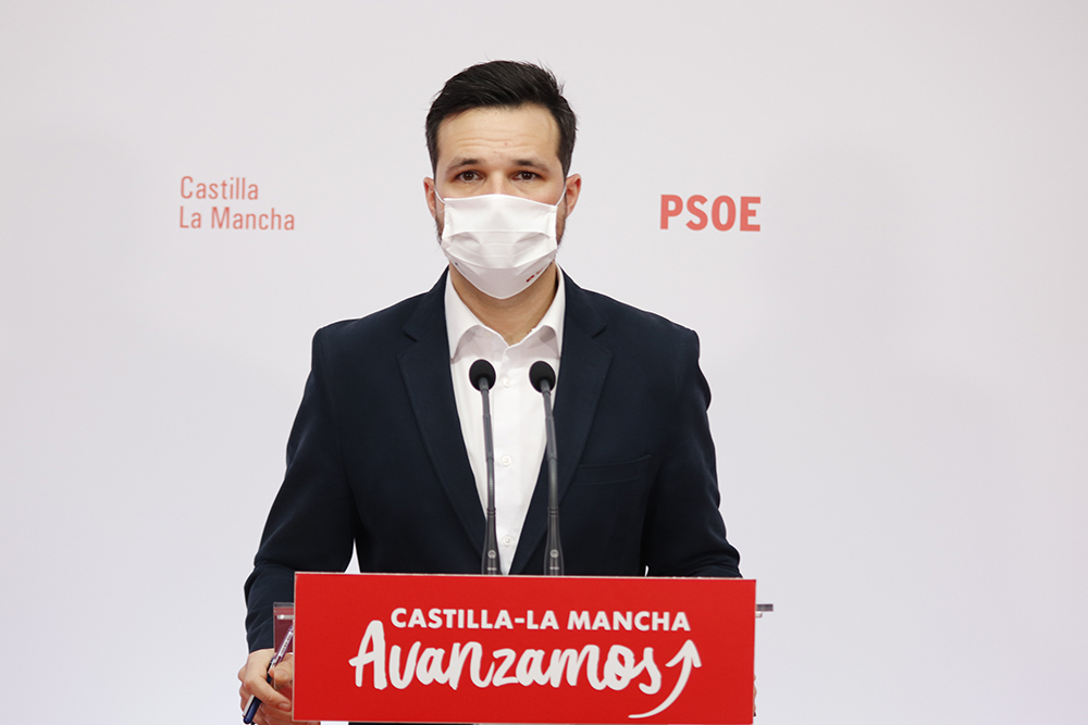 Miguel Zamora_26022021