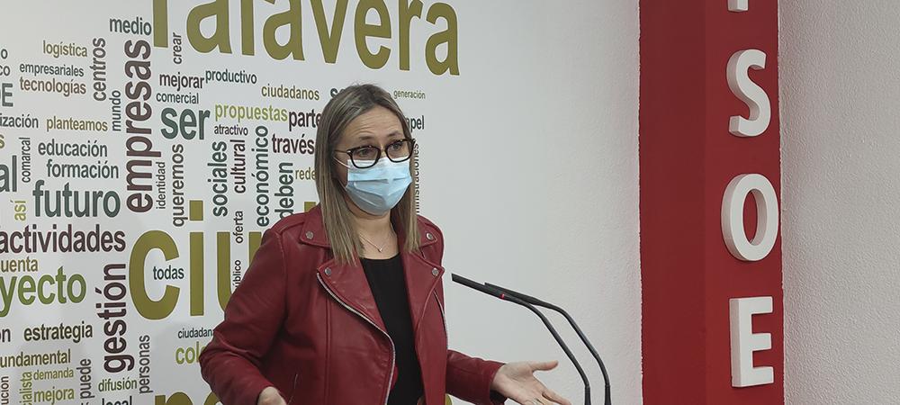 Montserrat Muro_27022021