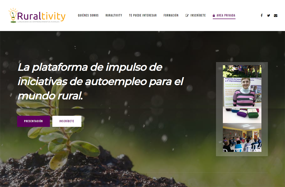 Ruraltivity5