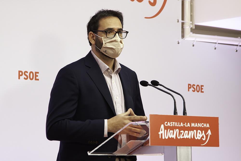 Sergio Gutiérrez_archivo1