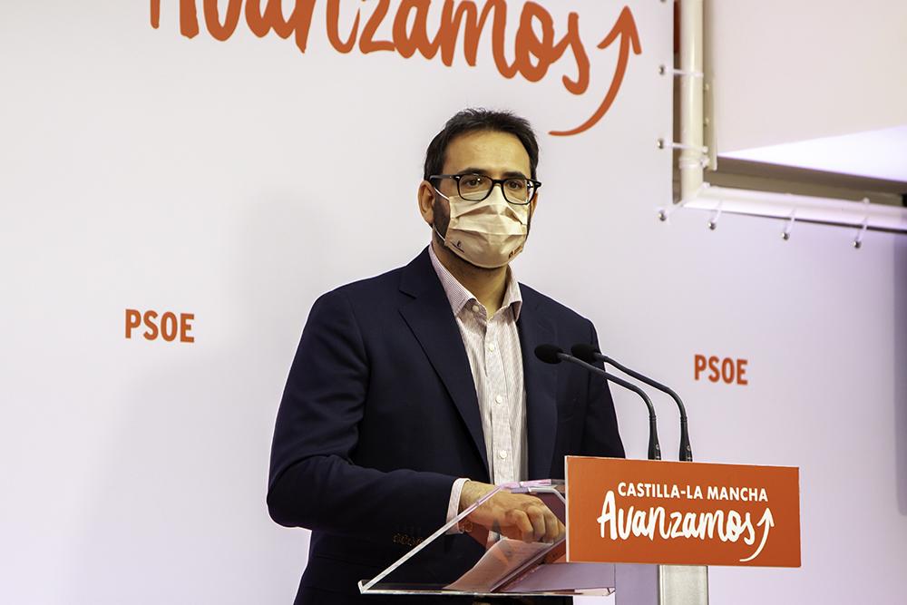 Sergio Gutiérrez_(archivo1)