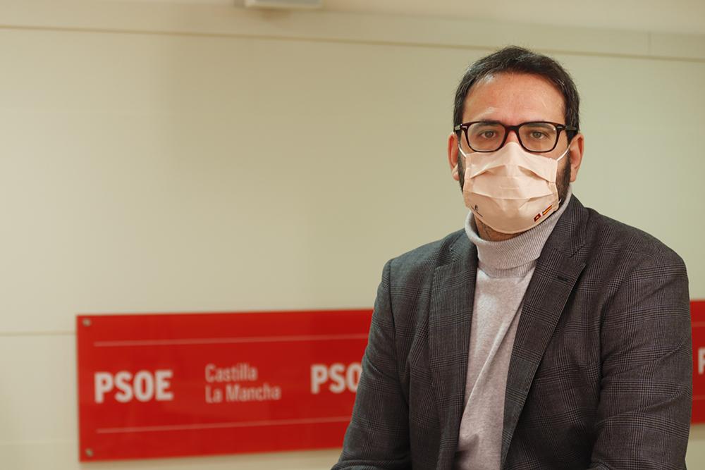 Sergio Gutiérrez_entrevistafoto
