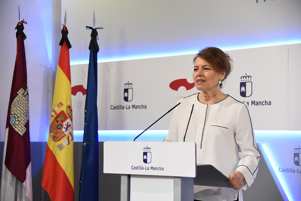 Aurelia Sáchez