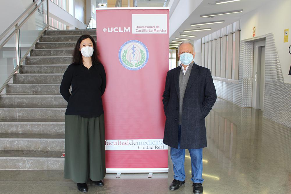 Reunión Medicina UCLM CR (1)