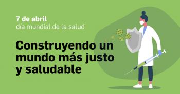 2021-RRSS-Dia-Mundial-Salud_Facebook-Twitter-verde