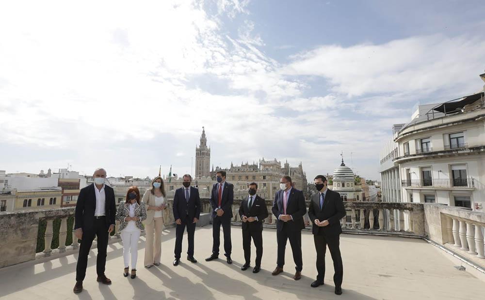 CP presentacion Sevilla 20210419