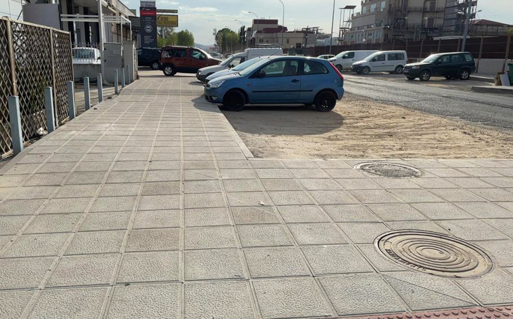Calle_Jarama