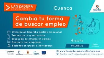 Cartel-LCE-Cuenca-2021