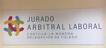 Jurado Arbitral (2)