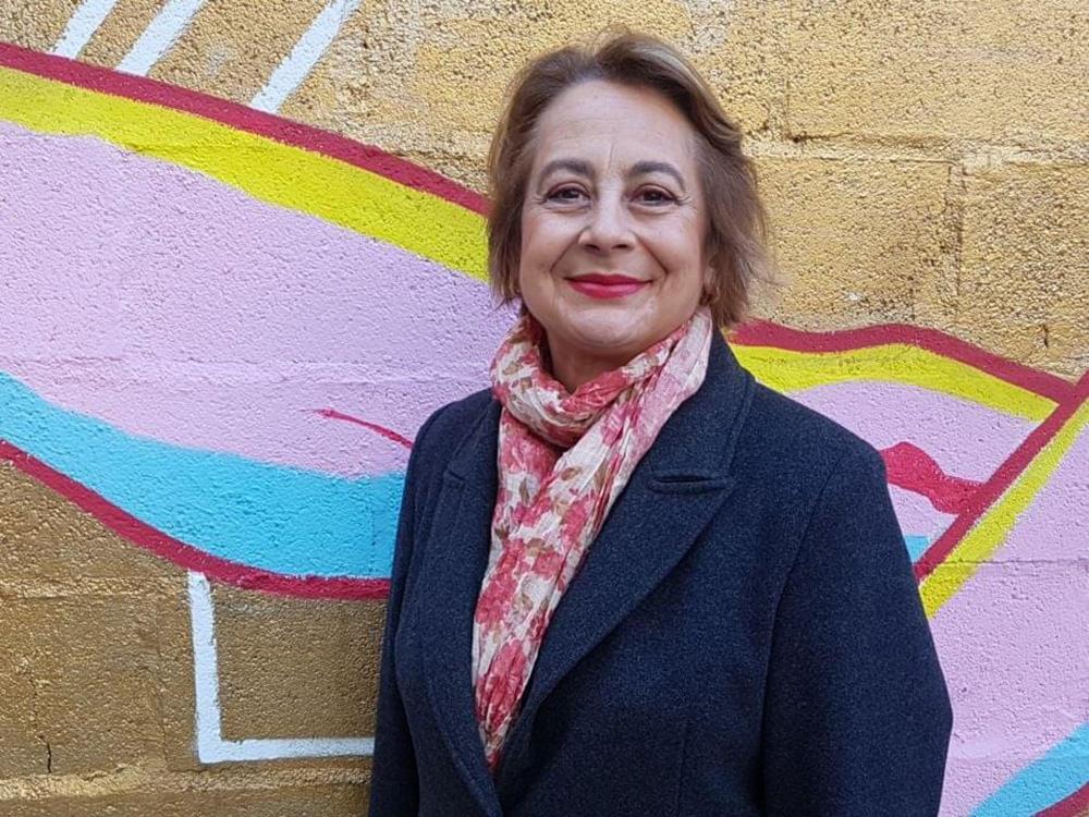 ManuelaCasado