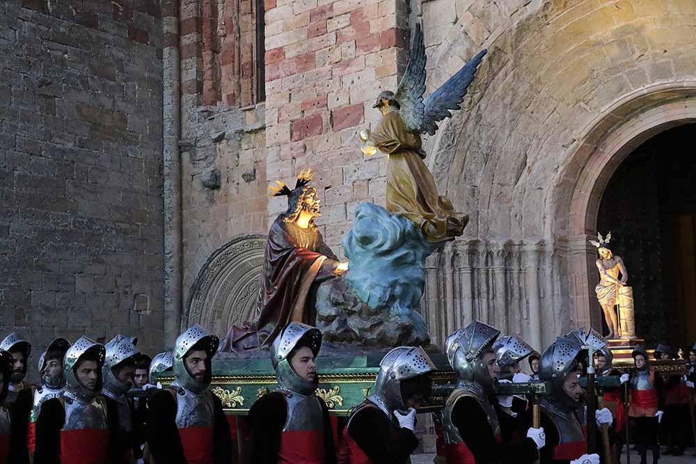 Semana Santa Virtual 2021-archivo años anteriores (40)