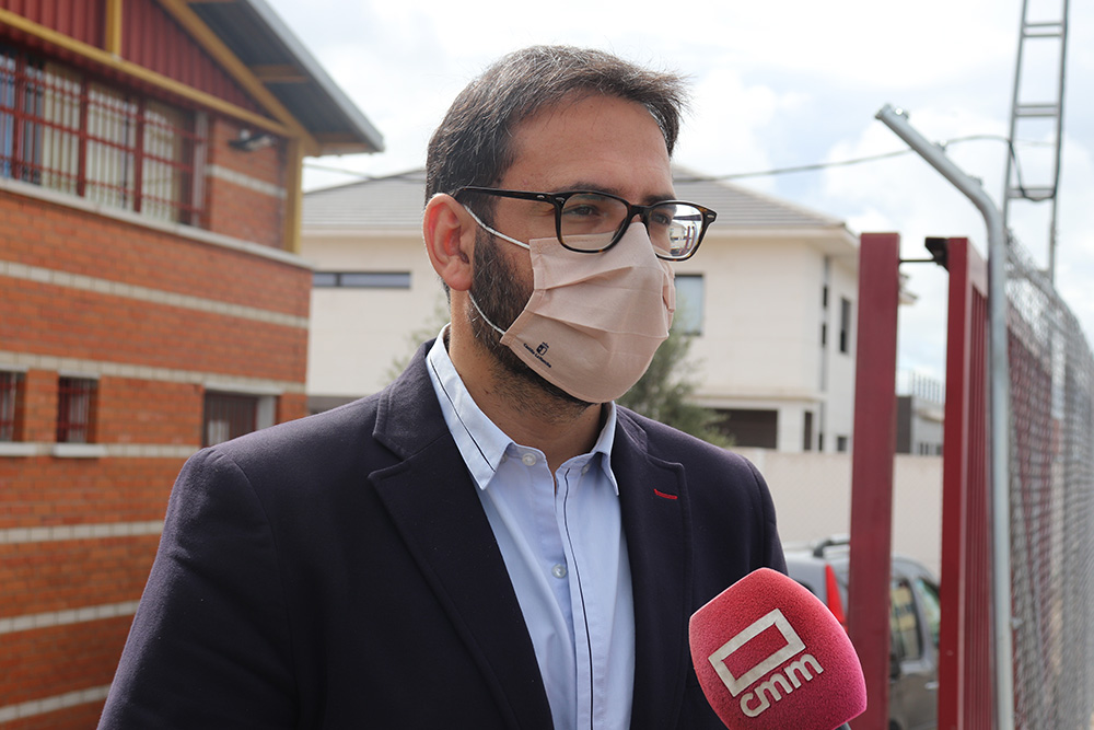 Sergio Gutiérrez_Fuensalida