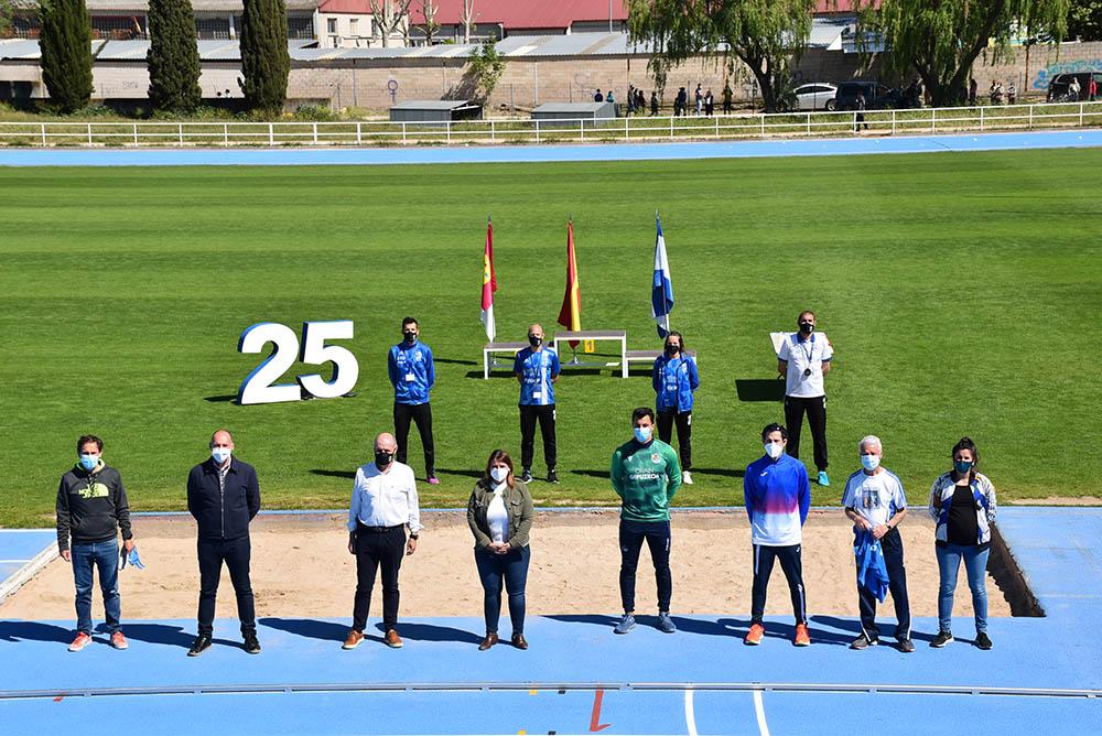 Talavera atletismo1