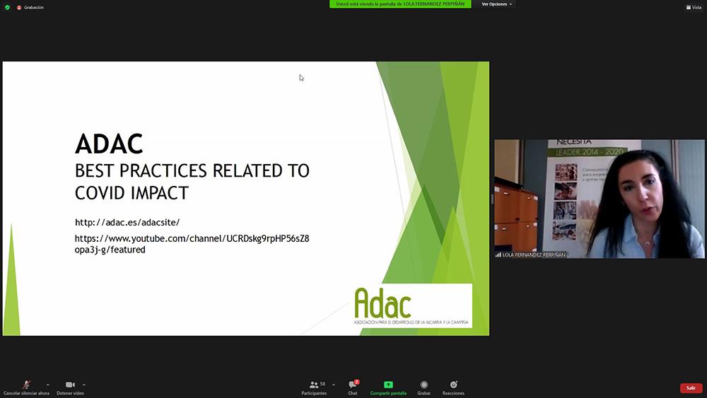 seminario-ADAC