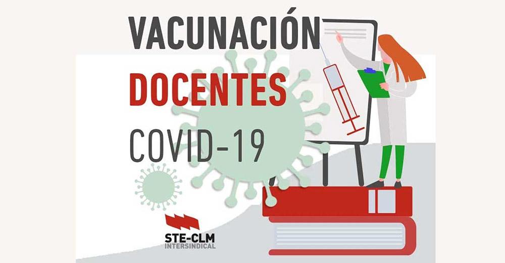 ste-clm-deficiencias-vacunacion-docentes