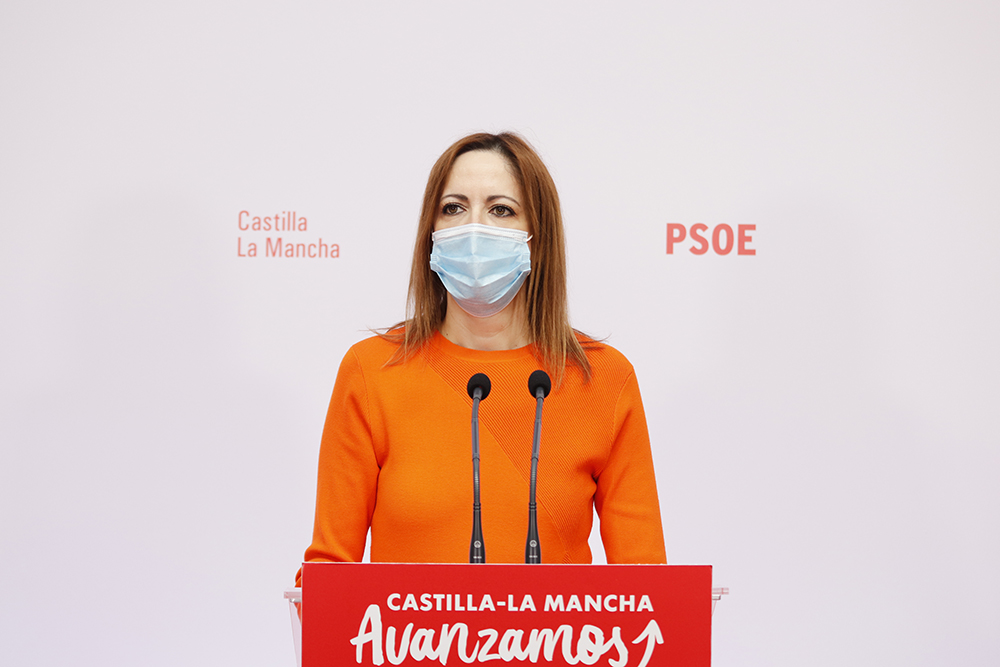 Cristina Maestre_13052021_1