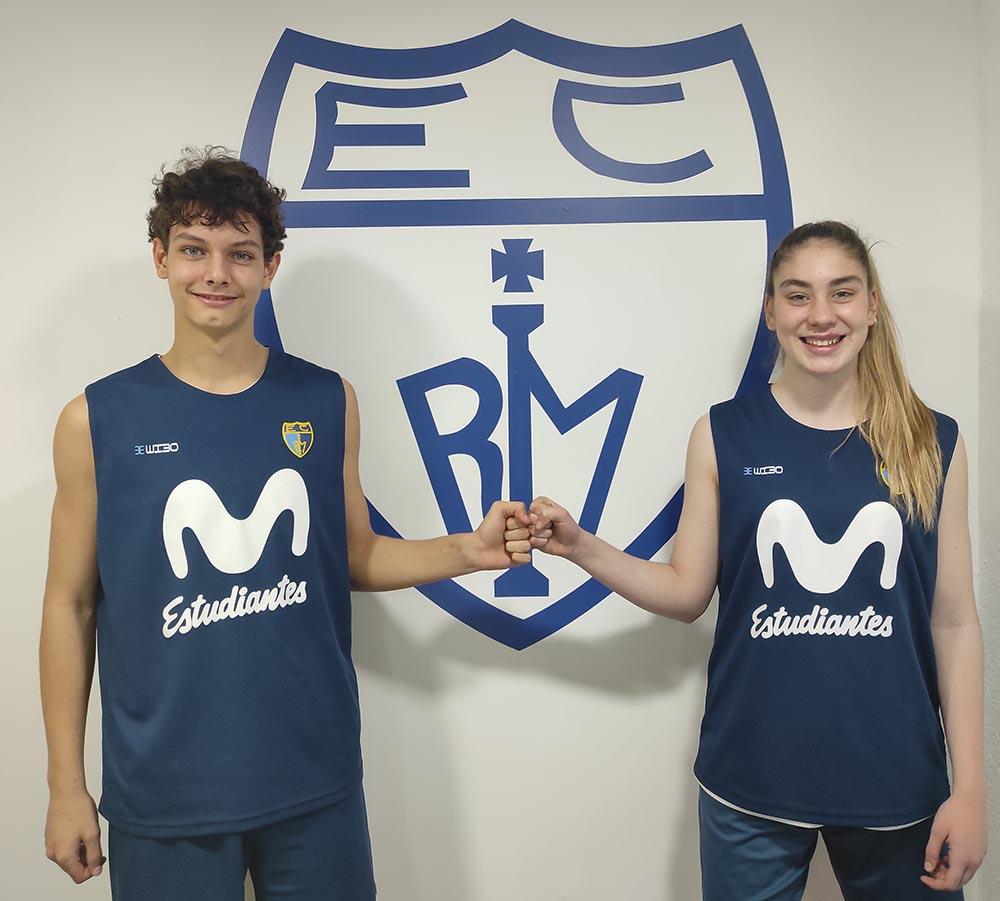Daniel Caraballo y Paula Saravia_3-min