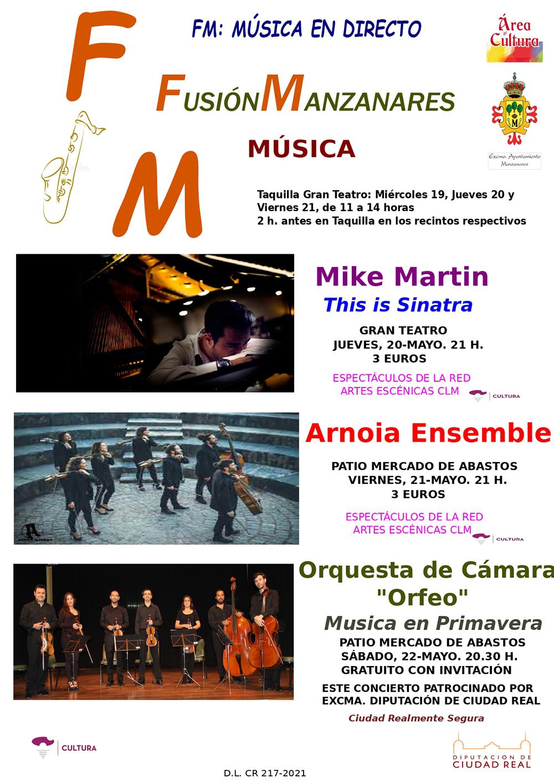 FM Música_page-0001