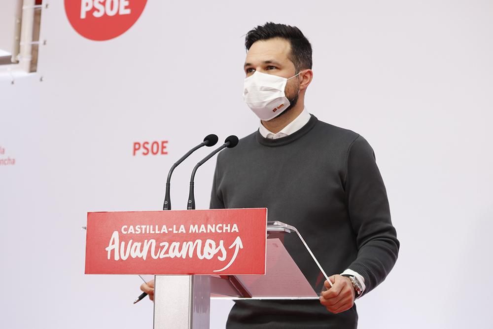 Miguel Zamora_Archivo