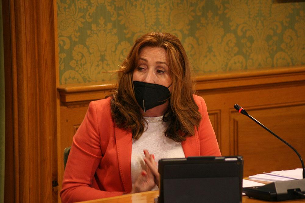 Cristina Fuentes Cs