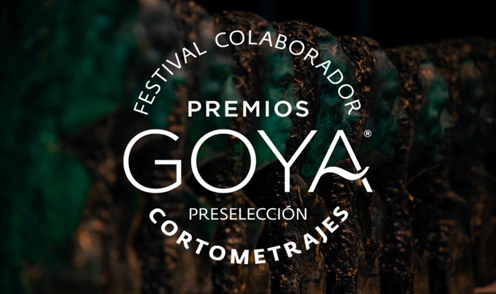 PremiosPavez_Goya