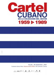 CARTEL_CUBANO_SCweb
