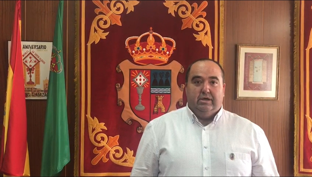 CarlosArteche