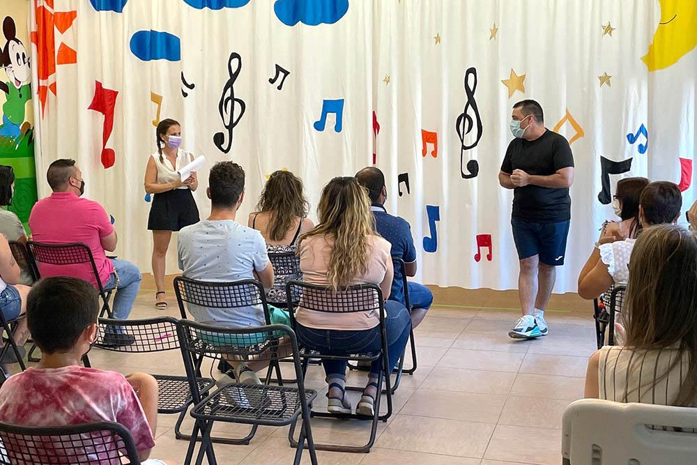 Clausura curso Escuela Infantil007_AdeAlba