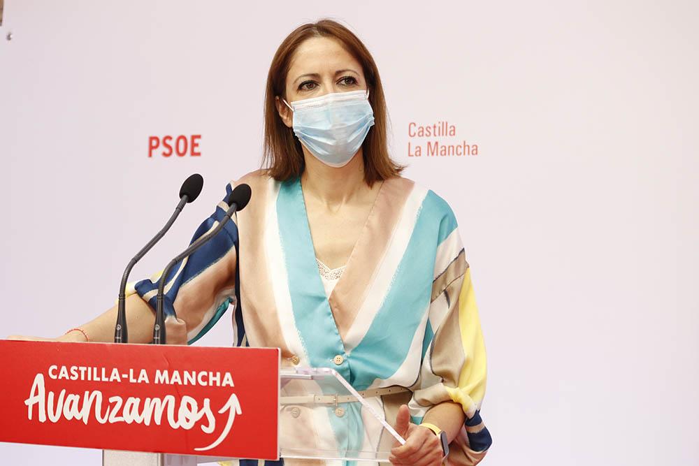 Cristina Maestre_23072021_