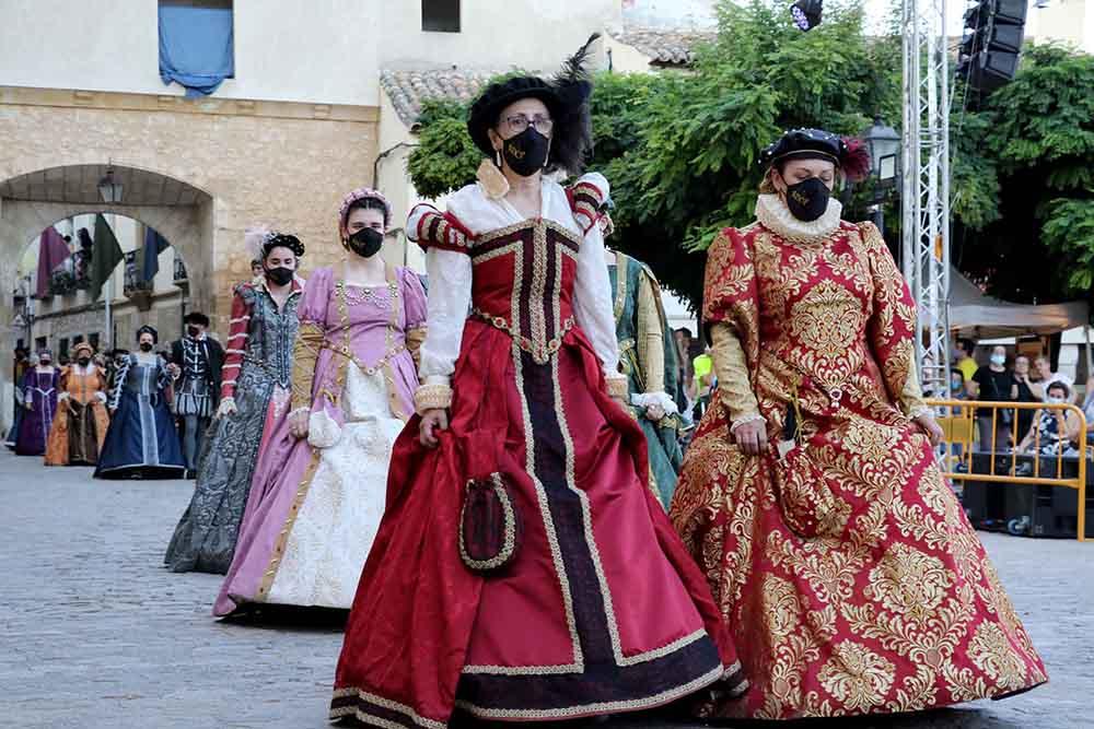 Festival Ducal Sabado (3)