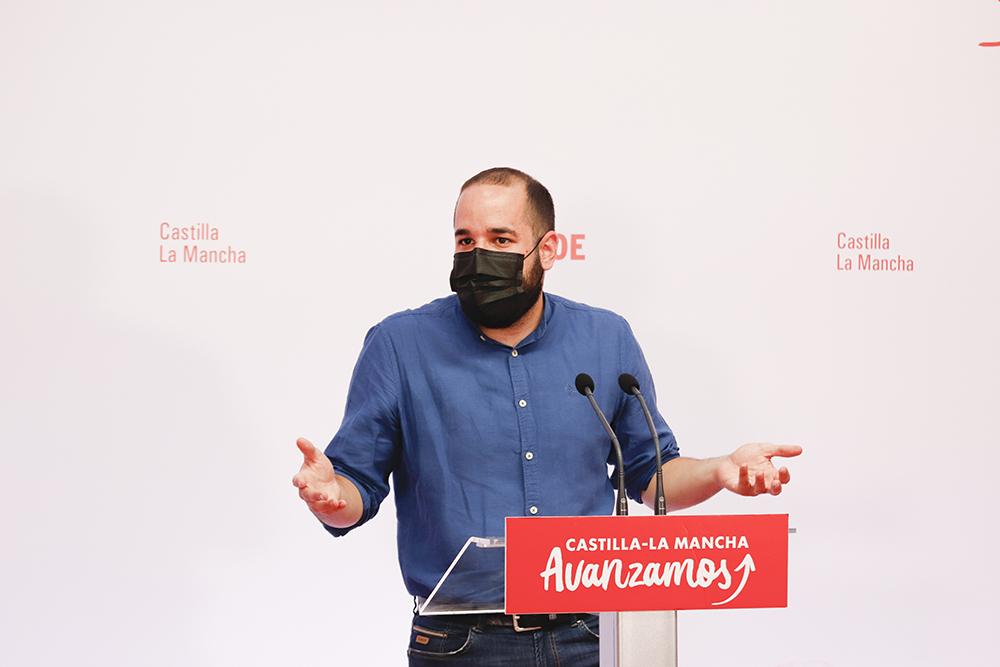 Miguel González_26072021_2