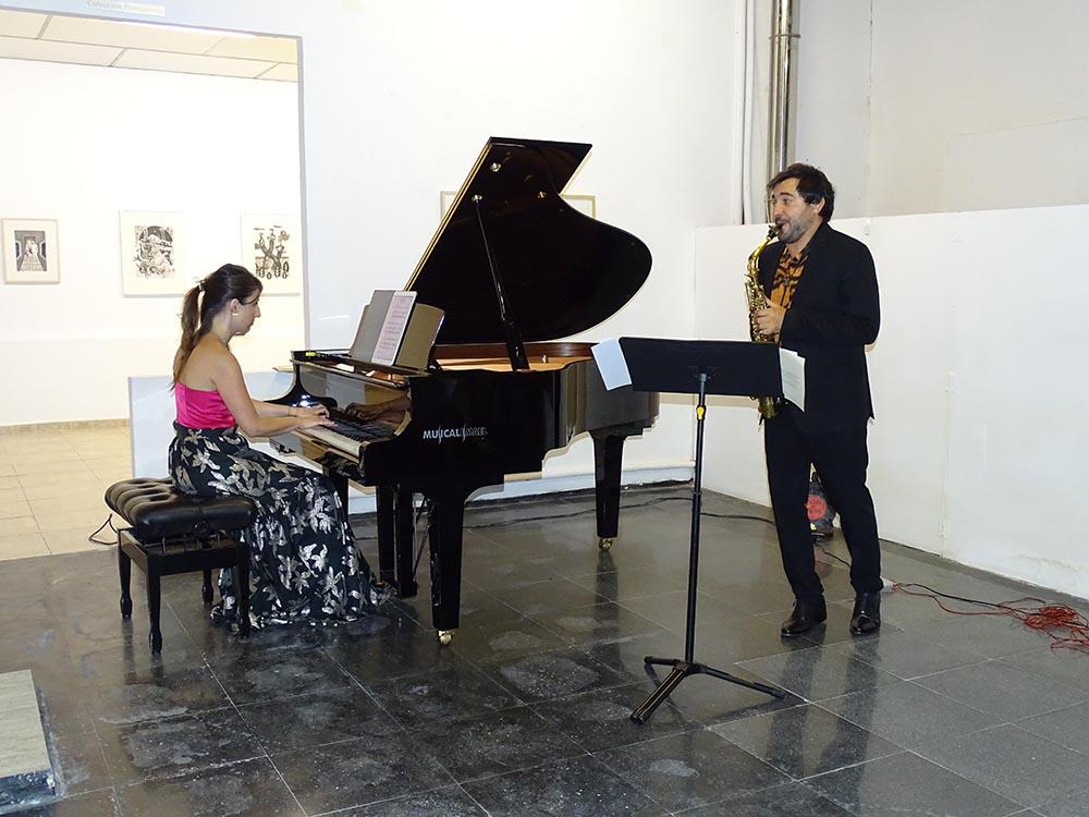 Quintanar FIMLM Pedro Pablo Cámara y Antonia Valente