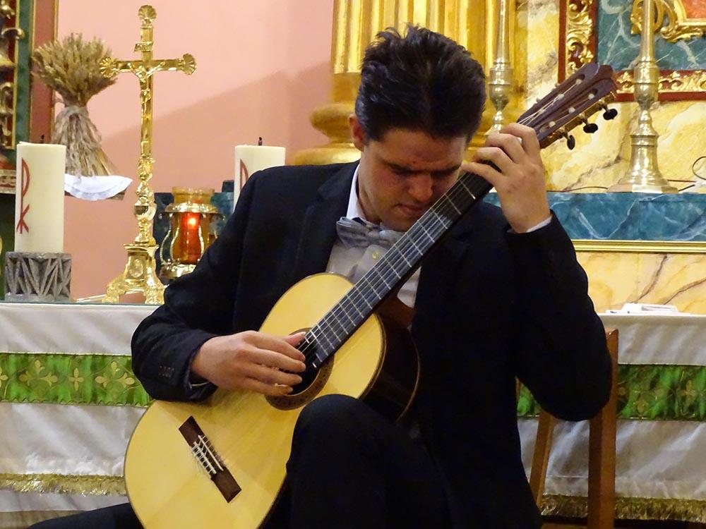 Quintanar Stoyan Paskov Kostadinov 3