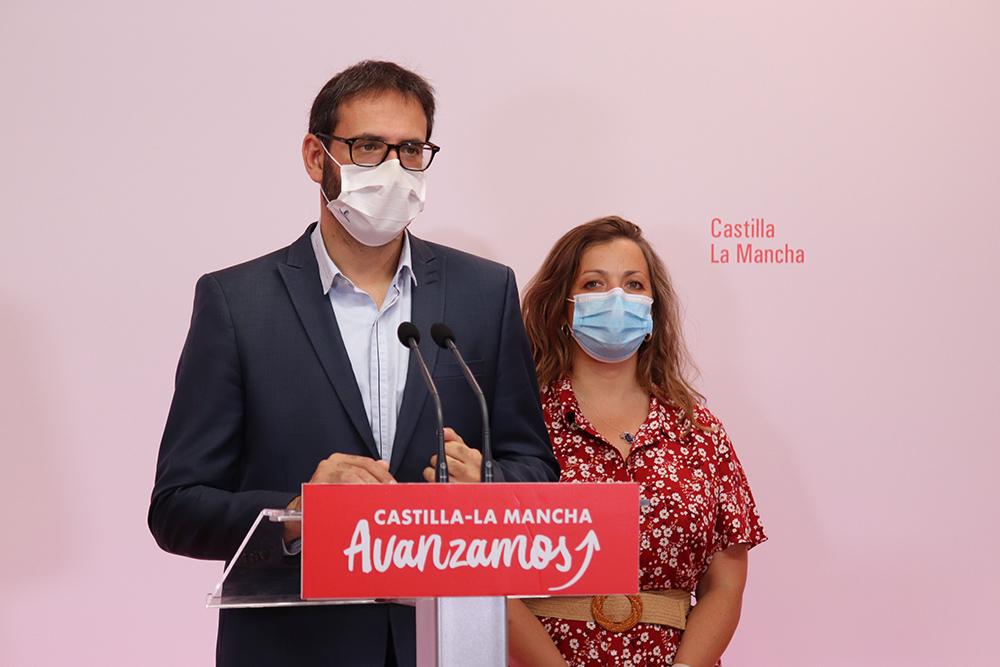 Sergio Gutiérrez_30072021_2